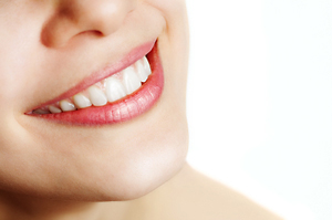 Danville CA Dentist Tooth Whitening